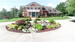 Photo of 231 Owassa Drive, Newport, TN 37821 (MLS # 1085979)