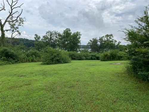 Tiny photo for Waterview Drive, Crossville, TN 38555 (MLS # 1124979)