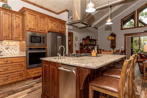 Tiny photo for 499 Waterfront Way, Ten Mile, TN 37880 (MLS # 1132979)