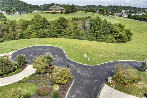 Tiny photo for 110 Red Robin Lane, Vonore, TN 37885 (MLS # 1143979)