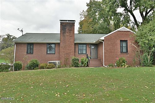 Photo of 1701 Highland Drive, Knoxville, TN 37918 (MLS # 1170979)