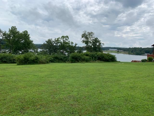Photo for Waterview Drive, Crossville, TN 38555 (MLS # 1124979)