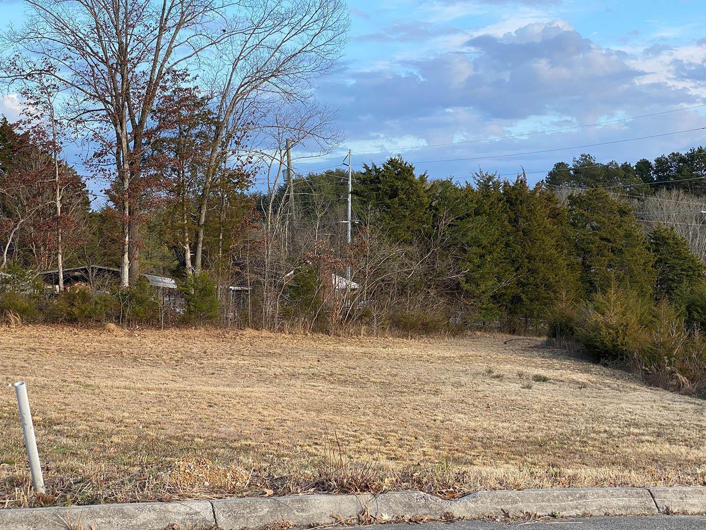 Photo of 8144 Broken Rock Lane, Knoxville, TN 37924 (MLS # 1140979)