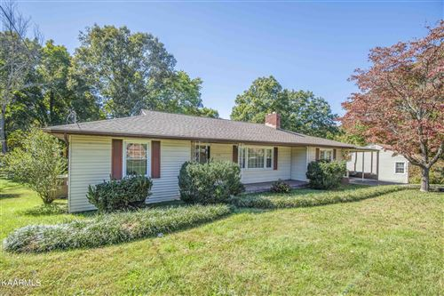 Photo of 5725 Kentwood Rd, Knoxville, TN 37912 (MLS # 1170981)