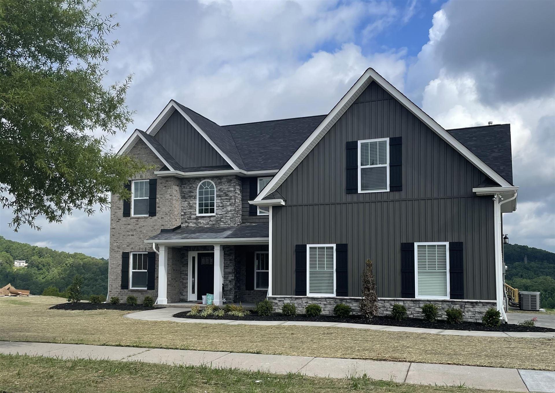 Photo of 115 Sweetberry St #Lot 379, Oak Ridge, TN 37830 (MLS # 1139981)