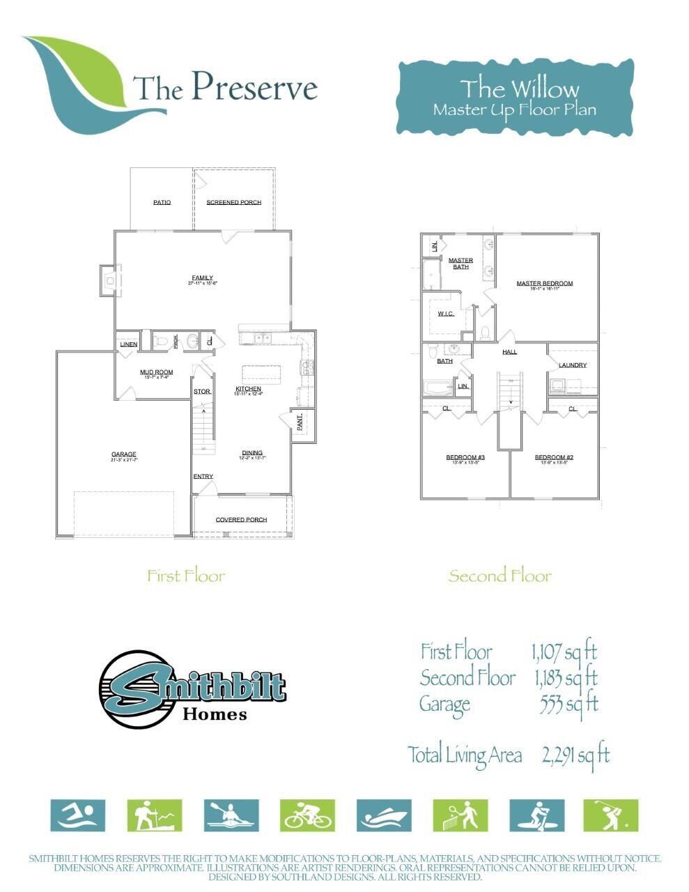 Photo of 102 Deerberry Lane #Lot 91, Oak Ridge, TN 37830 (MLS # 1166981)