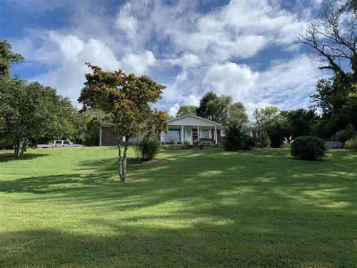 Photo of 151 Laurel Rd, Clinton, TN 37716 (MLS # 1167982)