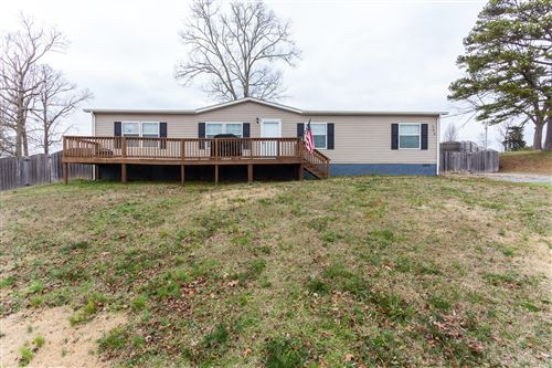 Photo of 105 County Road 523, Athens, TN 37303 (MLS # 1105984)