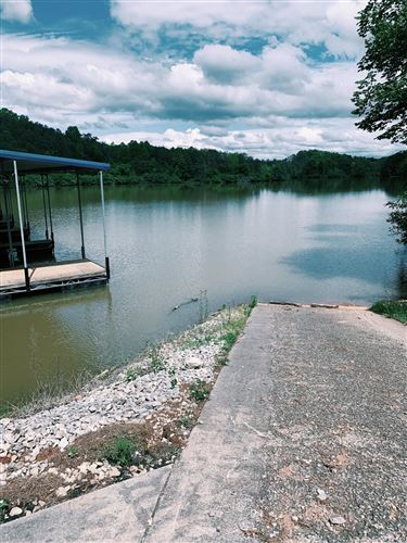 Tiny photo for Lot 15 Copper Still Way, Madisonville, TN 37354 (MLS # 1117984)