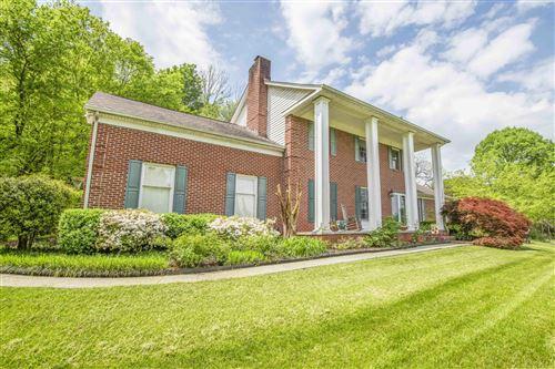Photo of 1005 Kensington Circle, Knoxville, TN 37919 (MLS # 1150984)