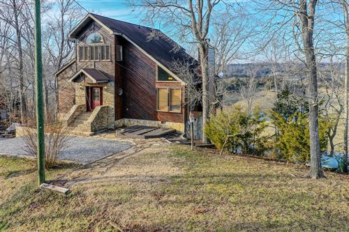 Tiny photo for 2736 Windy Cove Way, Sevierville, TN 37876 (MLS # 1139985)