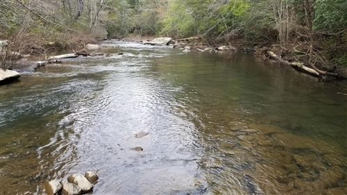 Photo of Meridian Rd, Crossville, TN 38555 (MLS # 1149985)
