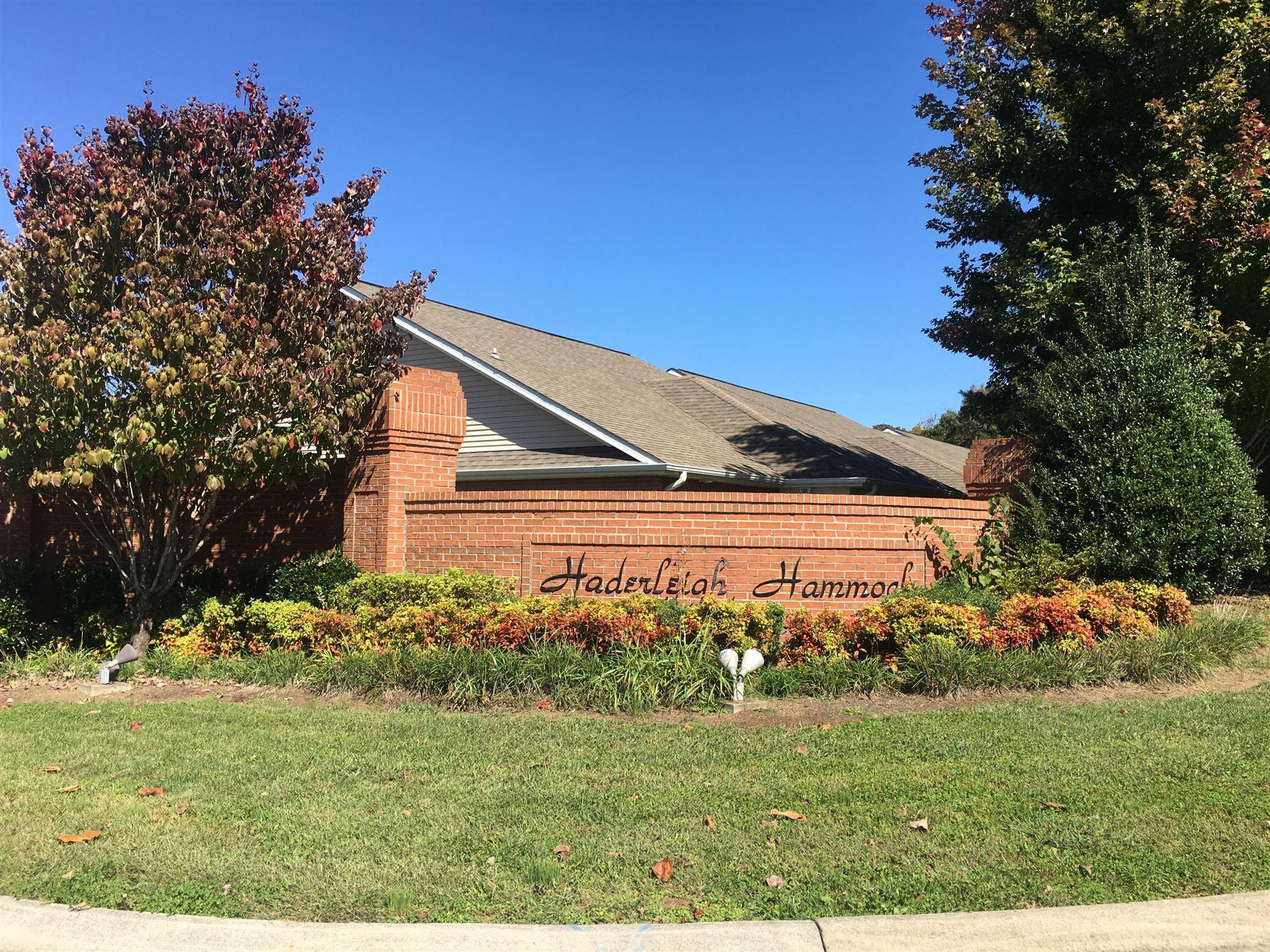 Photo of 114 Devanshire Court, Oak Ridge, TN 37830 (MLS # 1132985)