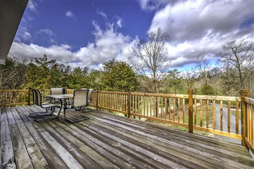 Tiny photo for 515 Perry Smith Lane, Caryville, TN 37714 (MLS # 1110986)