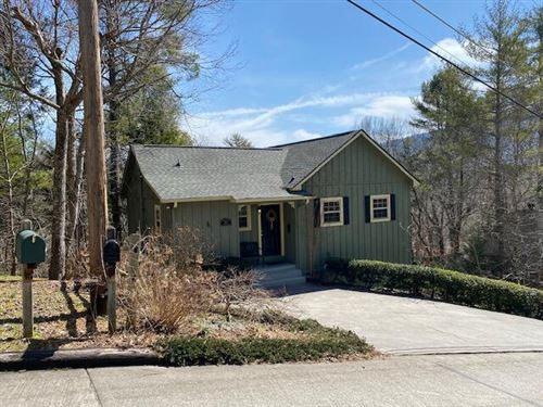 Photo of 120 Cutter Gap Rd, Townsend, TN 37882 (MLS # 1144986)