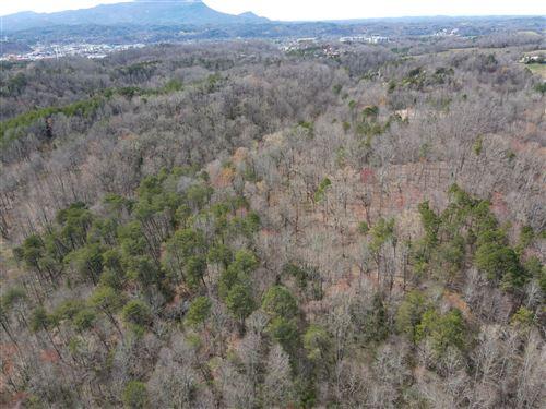 Photo of 19.76 Ac Ridge Rd, Pigeon Forge, TN 37863 (MLS # 1149989)
