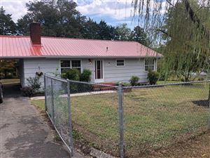 Photo of 3116 Shelbourne Rd, Knoxville, TN 37917 (MLS # 1095990)