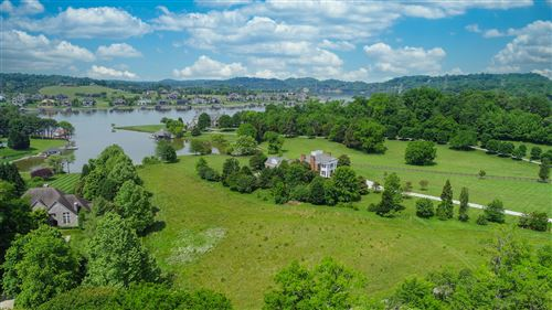 Tiny photo for 3103 Tooles Bend Rd, Knoxville, TN 37922 (MLS # 1142990)
