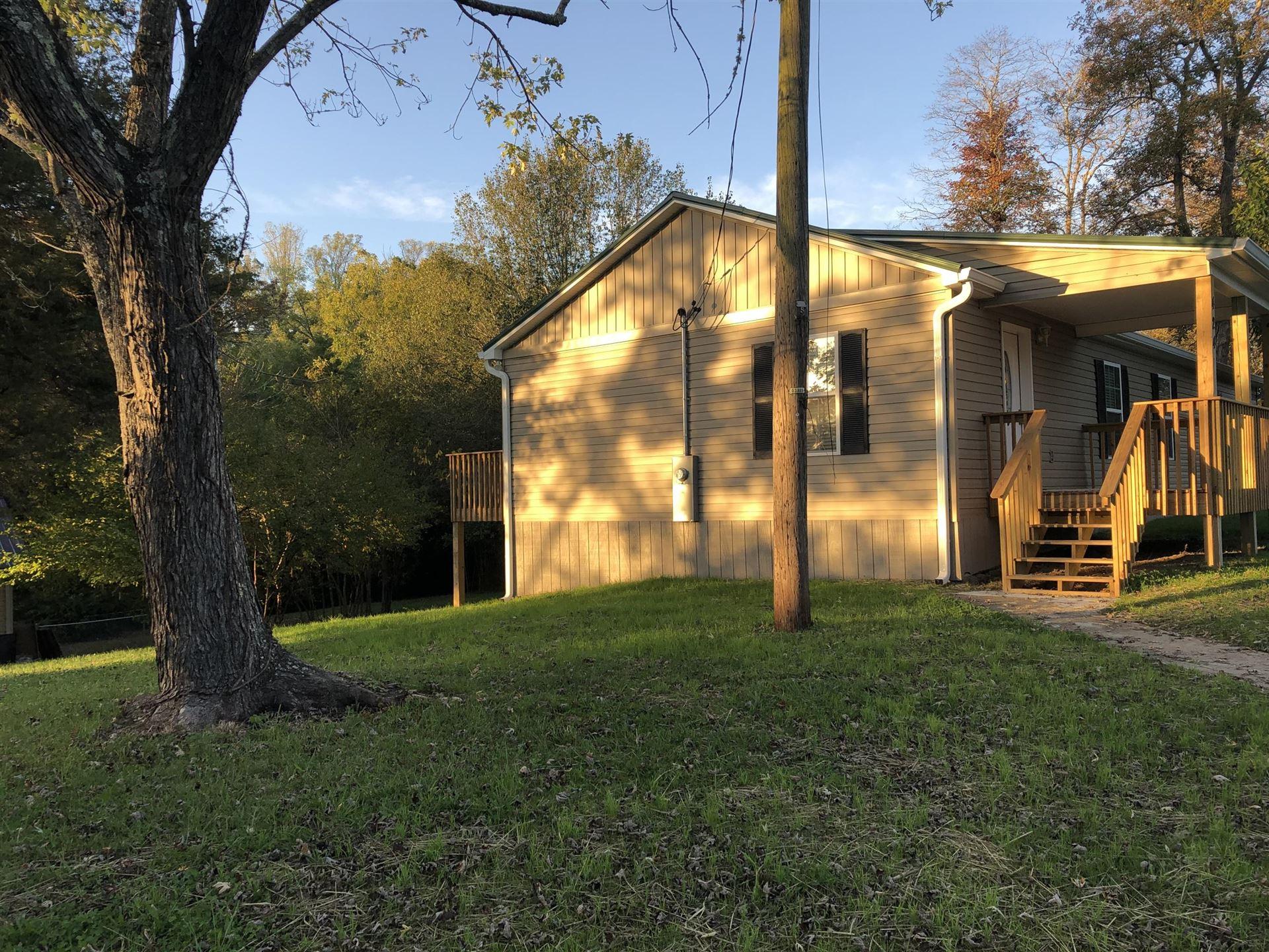 Photo of 424 Robertsville Rd, Oak Ridge, TN 37830 (MLS # 1132990)