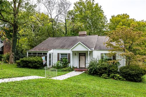 Photo of 301 Mayflower Drive, Knoxville, TN 37920 (MLS # 1167991)