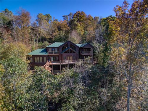 Photo of 122a Harness Lane, Speedwell, TN 37870 (MLS # 1098992)