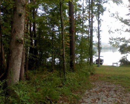 Tiny photo for 276 Crystal Springs Rd, Rockwood, TN 37854 (MLS # 1121994)