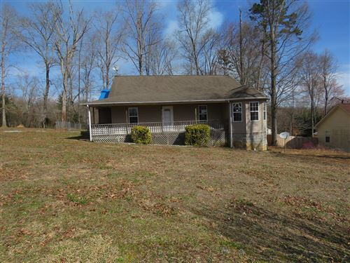 Photo of 280 Northridge Drive, Decatur, TN 37322 (MLS # 1144995)