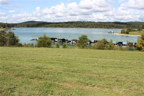 Tiny photo for 372 Russell Brothers Rds. Rd, Sharps Chapel, TN 37866 (MLS # 1128996)