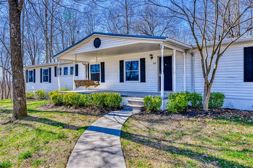 Photo of 179 Rosewood Lane, Maynardville, TN 37807 (MLS # 1144996)