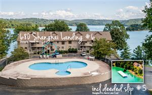 Photo of 680 Shanghai Landing Lane 6, Lafollette, TN 37766 (MLS # 1094997)