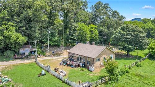 Photo of 175 Camp Road, Sweetwater, TN 37874 (MLS # 1162998)