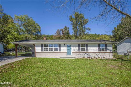 Photo of 2713 Mynatt Rd, Knoxville, TN 37918 (MLS # 1170998)