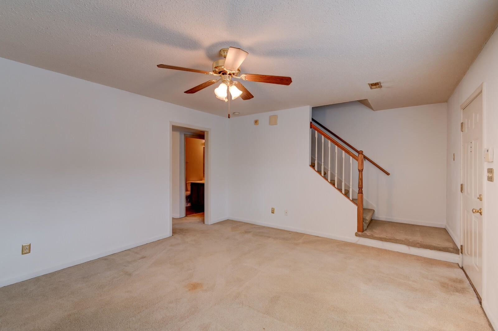 Photo of 3213 Quiet Way, Knoxville, TN 37918 (MLS # 1140998)