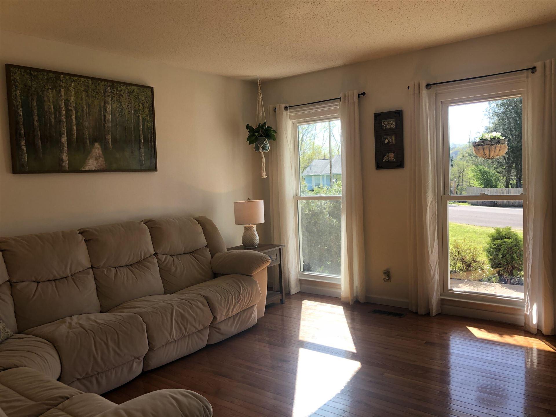 Photo of 109 Tamara Lane, Oak Ridge, TN 37830 (MLS # 1147998)