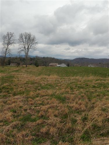 Tiny photo for Old Leadmine Bend Rd, Sharps Chapel, TN 37866 (MLS # 1086999)