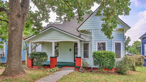 Photo of 214 E Springdale Ave, Knoxville, TN 37917 (MLS # 1162999)