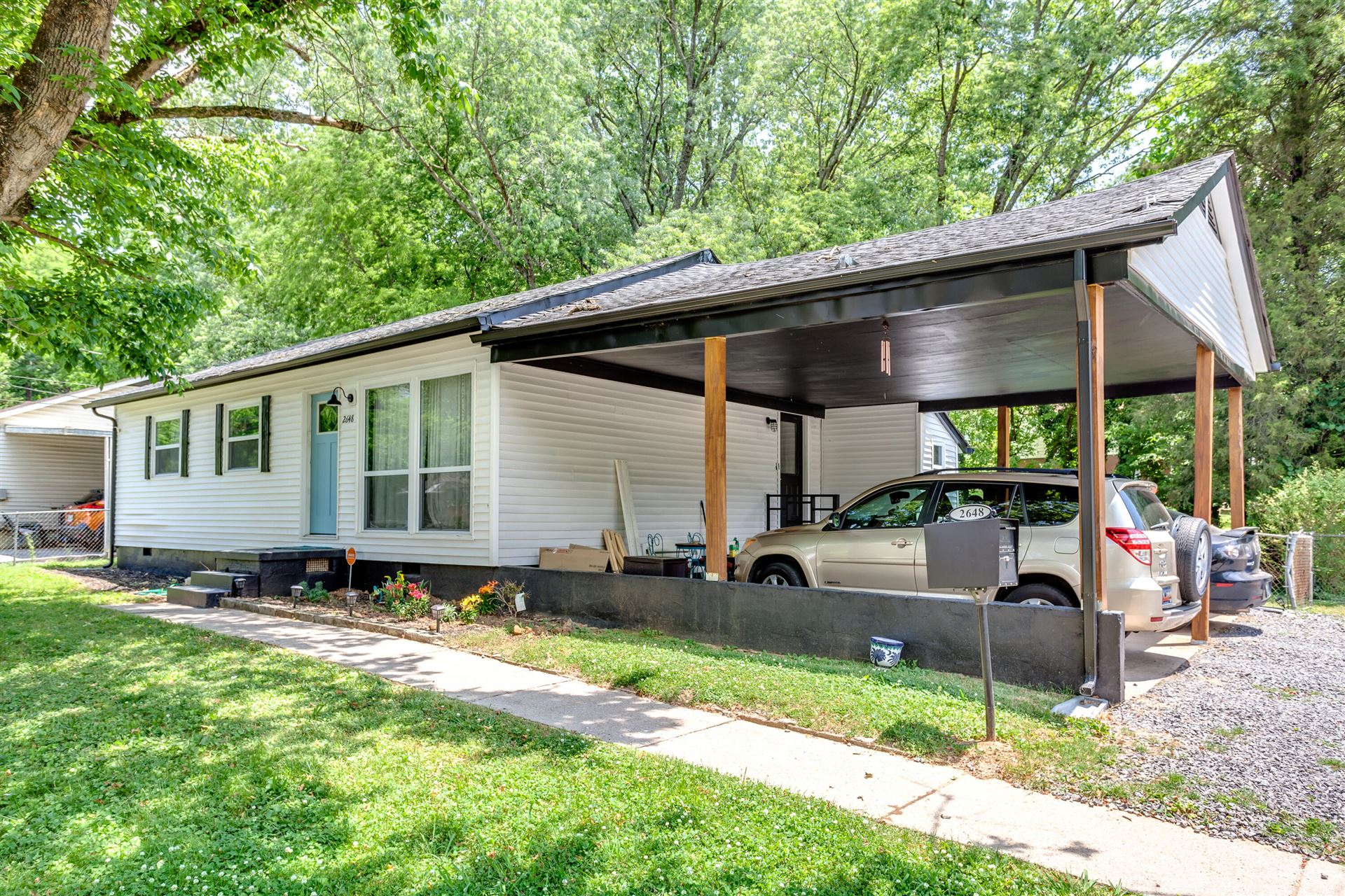 2648 Lay Ave, Knoxville, TN 37914 - MLS#: 1155007