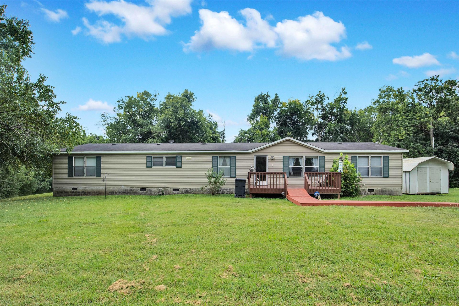 1140 NE Colonial Ave, Knoxville, TN 37917 - MLS#: 1163089