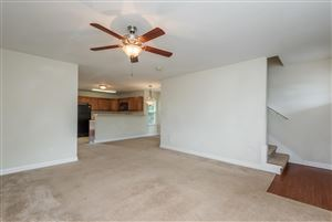 Featured picture for the property 1085160