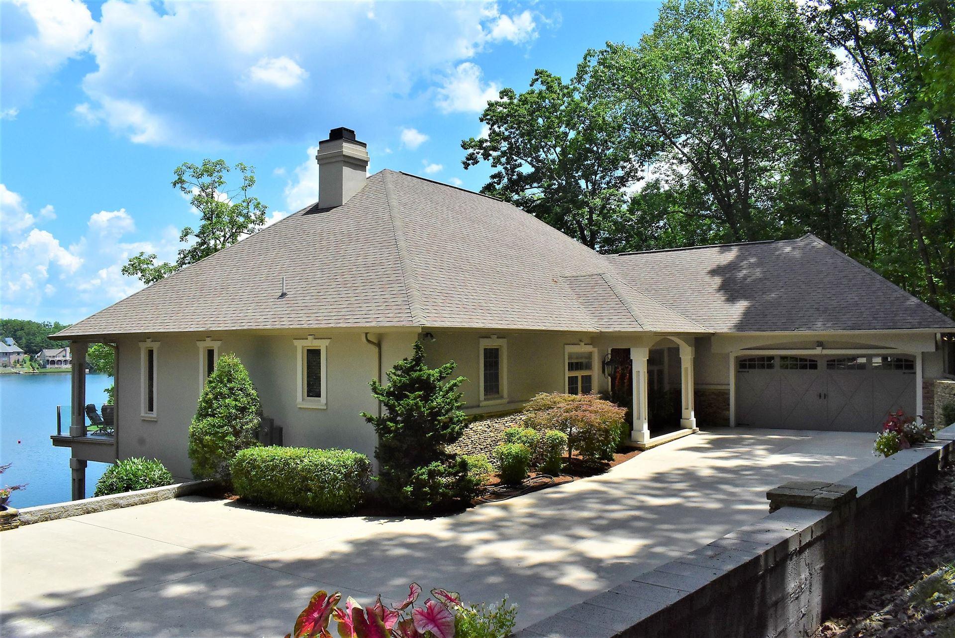 70 Chelteham Lane, Fairfield Glade, TN 38558 - MLS#: 1159186
