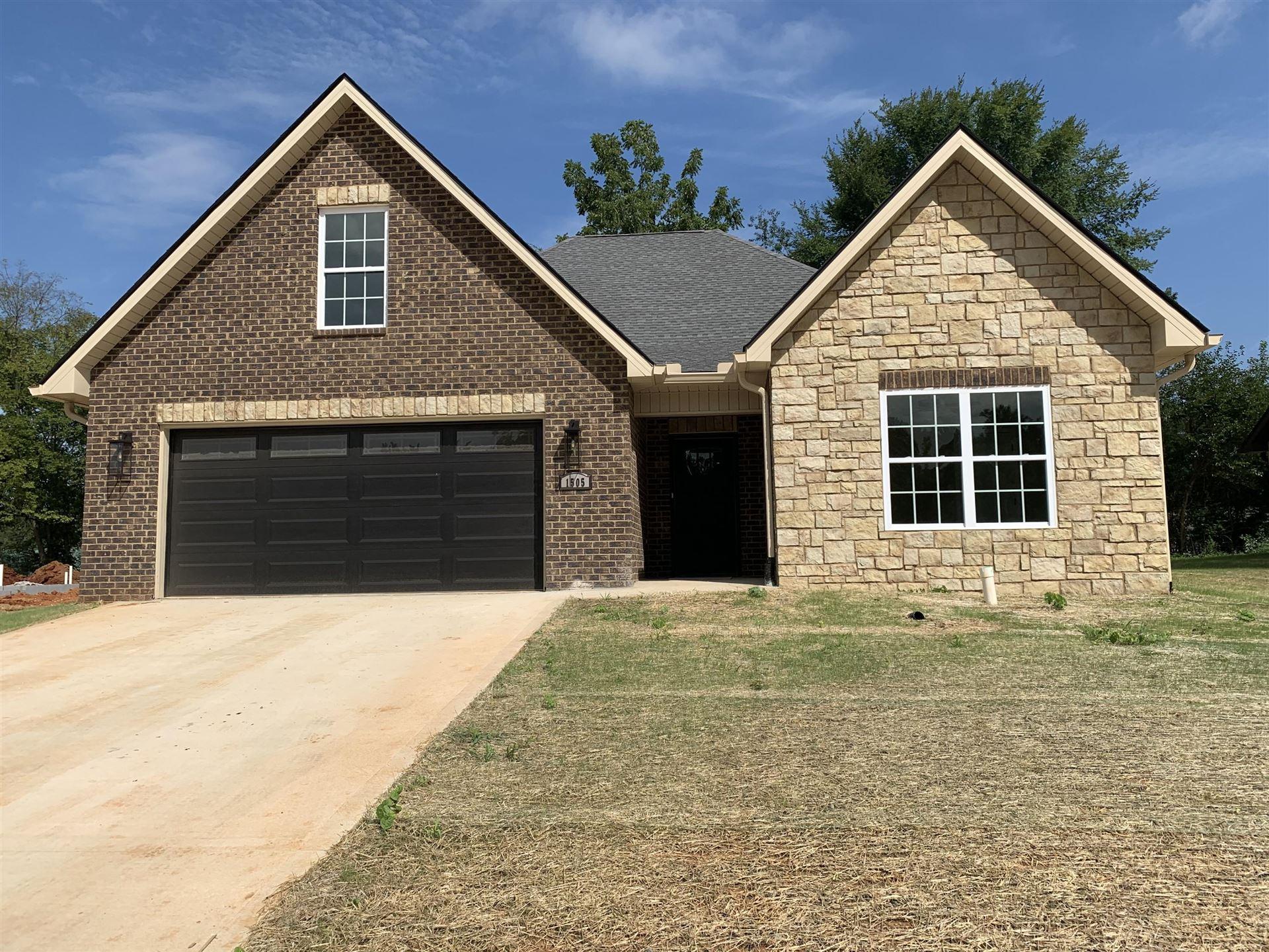 1505 Roxy Lane, Maryville, TN 37803 - MLS#: 1127208