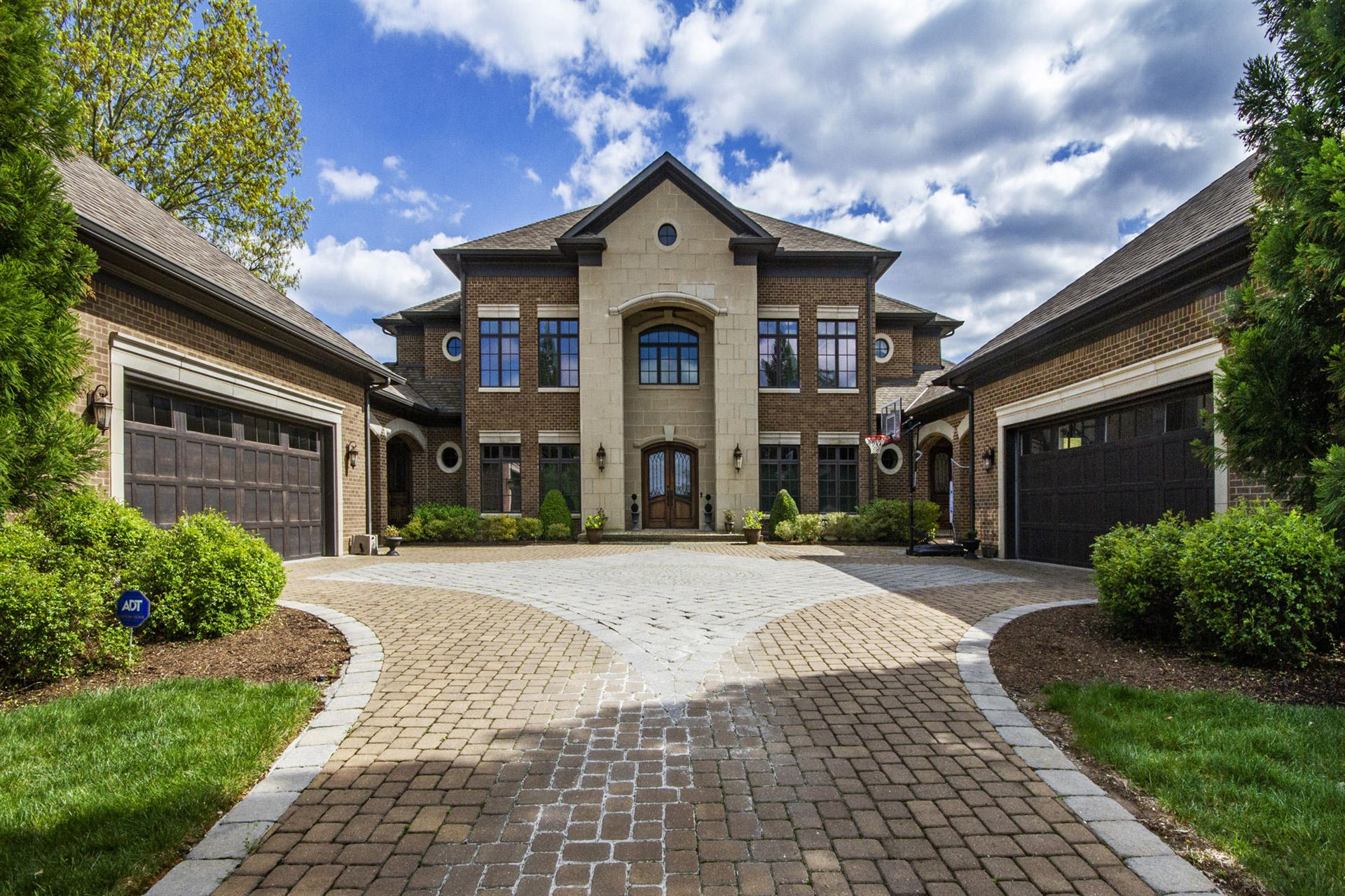 529 Stone Vista Lane, Knoxville, TN 37934 - MLS#: 1148251