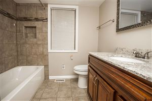 Featured picture for the property 1094270