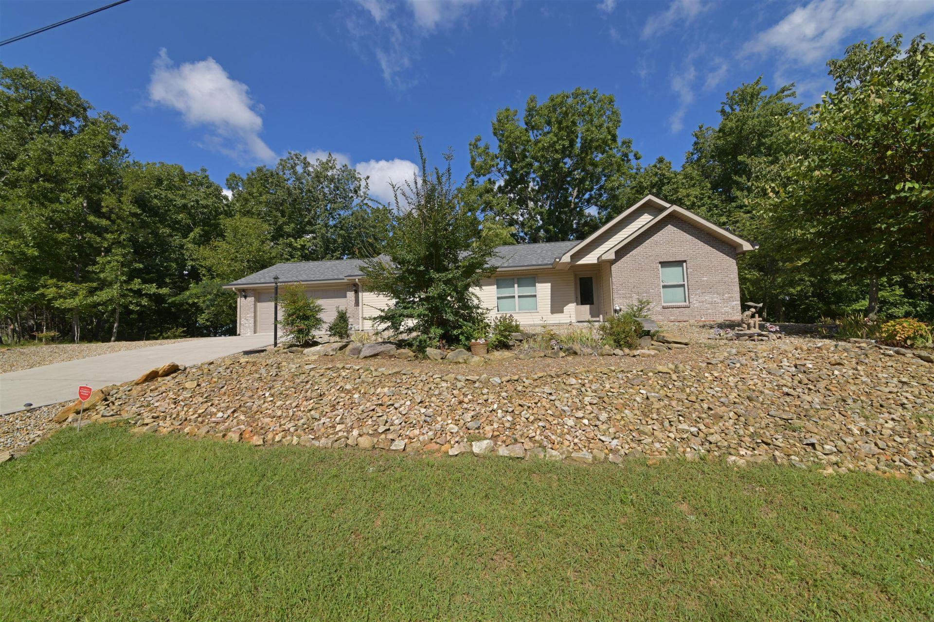 21 Ivydale Lane, Fairfield Glade, TN 38558 - MLS#: 1166272
