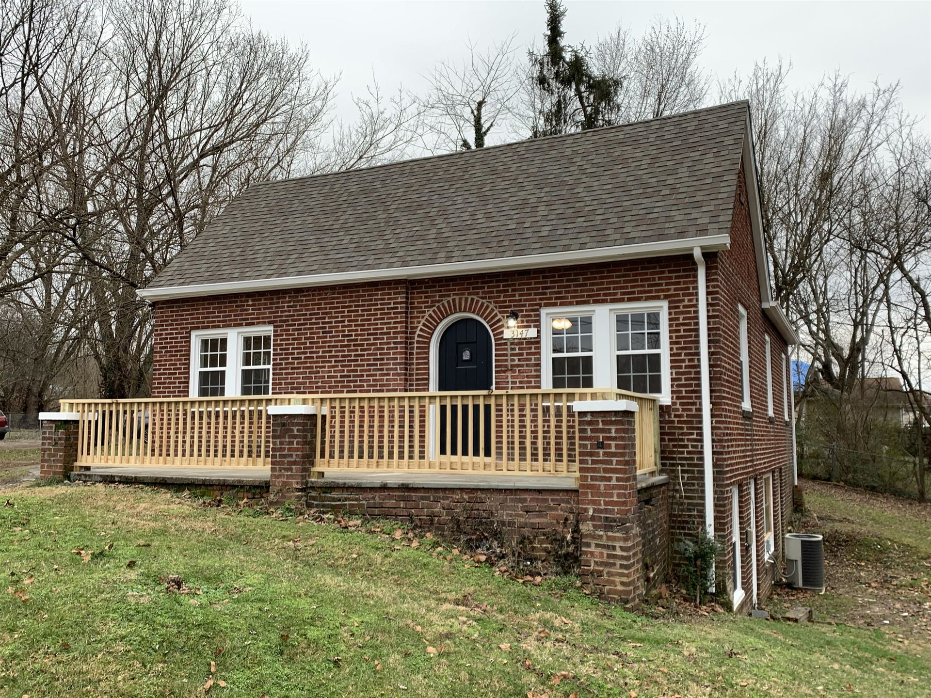 3147 Maxwell St, Knoxville, TN 37917 - MLS#: 1140393