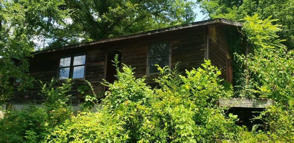 3326 Weaver Cemetery Rd, Knoxville, TN 37938 - MLS#: 1160399