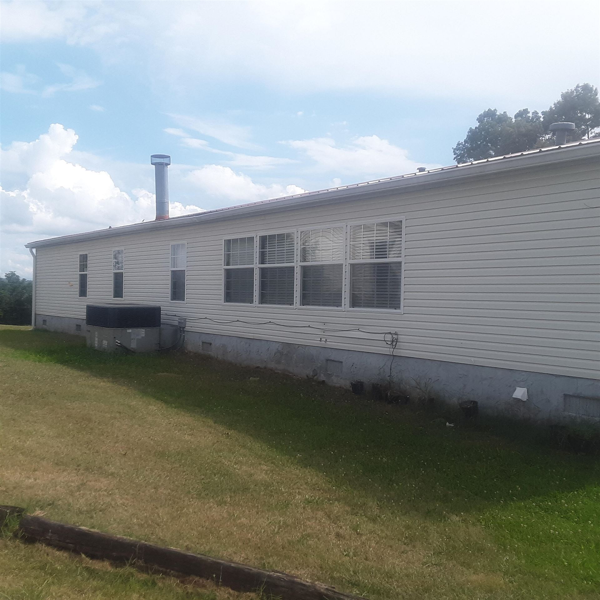 841 Howell River Rd, Rutledge, TN 37861 - MLS#: 1159475