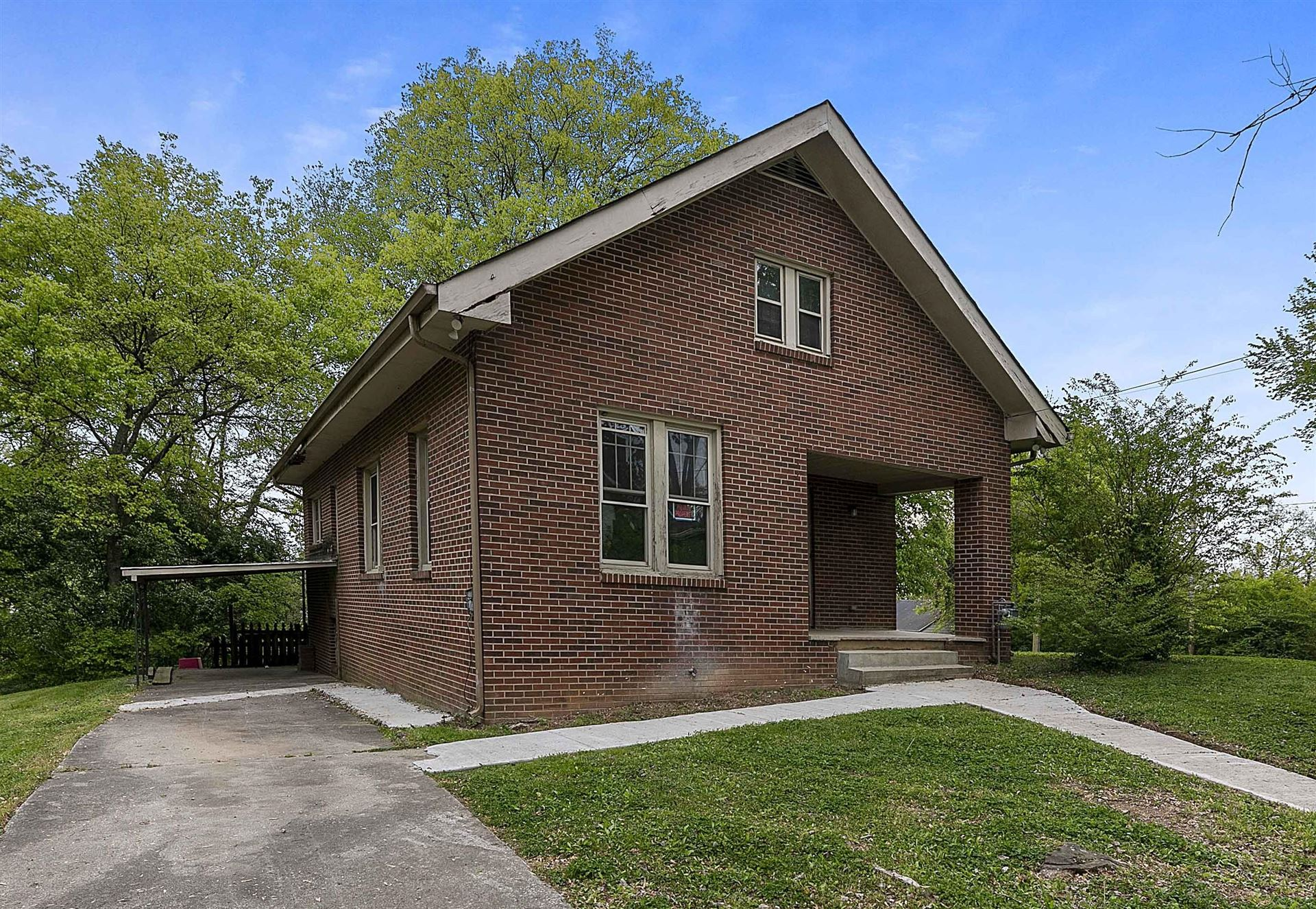 410 Surrey Rd, Knoxville, TN 37915 - MLS#: 1148538