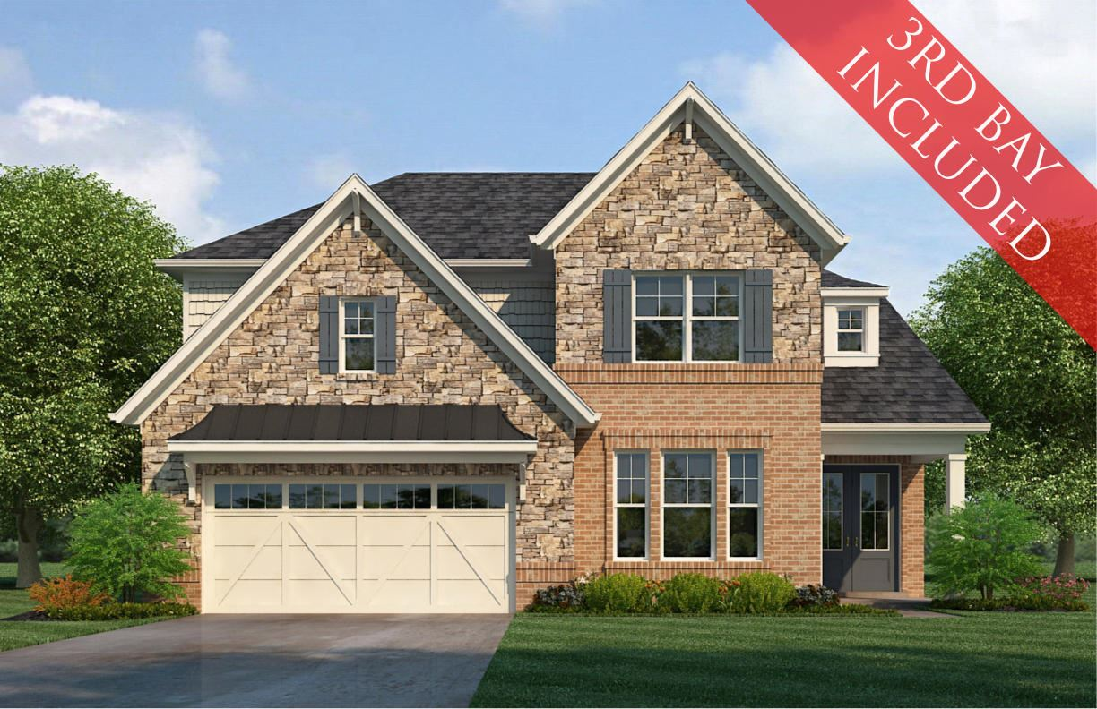 Lot 53 Justice Valley St, Knoxville, TN 37934 - MLS#: 1143581