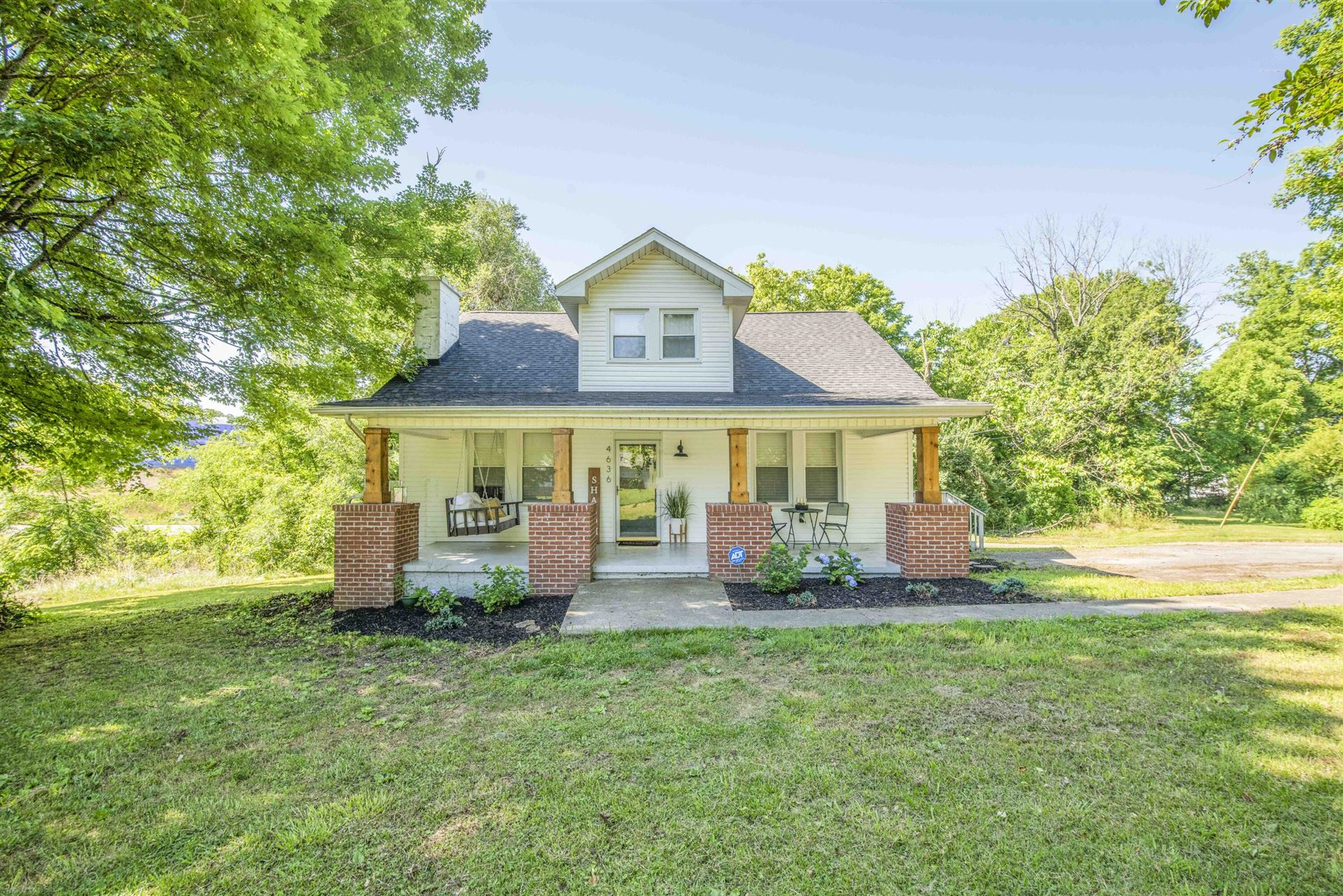 4636 Beaver Ridge Rd, Knoxville, TN 37931 - MLS#: 1159583